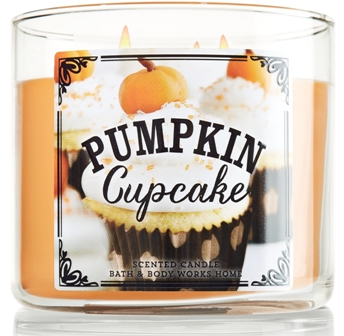 pumpkin-cupcake-candle-1
