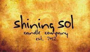 shining-sol-logo