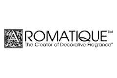 aromatique-logo