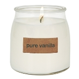 aromatique-pure-vanilla-candle-small