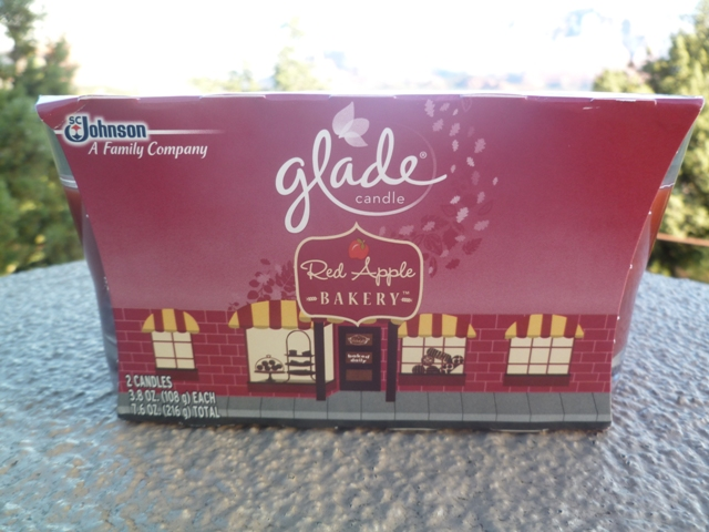 glade-red-apple-bakery-2