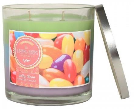 jelly-bean-candle-kohls