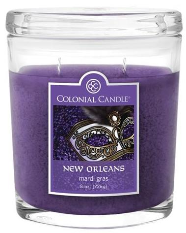 mardi-gras-colonial-candle