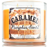 caramel-pumpkin-swirl-candle-small