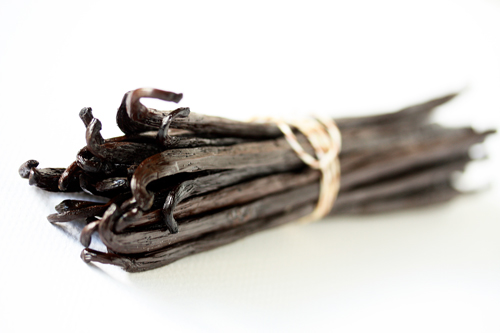 Pure Vanilla - Aromatique
