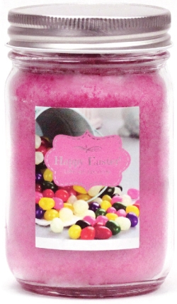 Jumping Jelly Beans - Goose Creek Candle