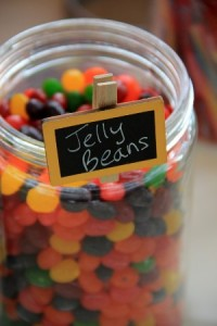 Jelly-beans-candle-1