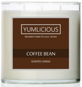 coffee-bean-candle-yumlicious