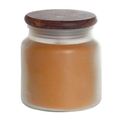 orange-vanilla-pure-integrity-candle