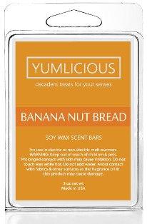 banana-nut-break-melts-yumlicious