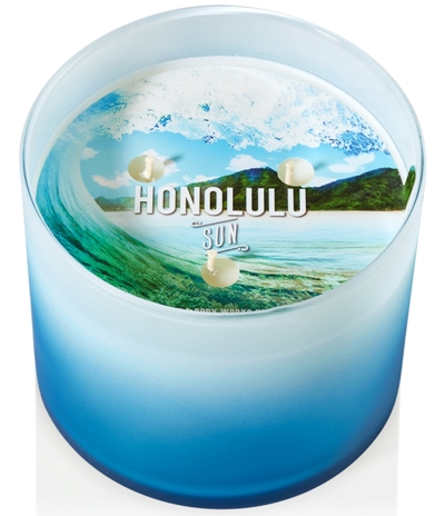 bath-and-body-works-honolulu-sun-candle