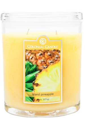 colonial-candle-island-pineapple-candle