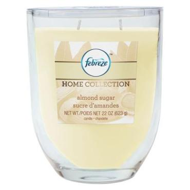 febreze-candle-almond-sugar