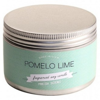 pomelo-lime-candle-target