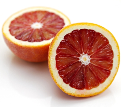 valencia-blood-orange-candle