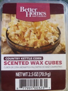 batter-homes-and-gardens-country-kettle-corn