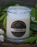 comfort-candle-small