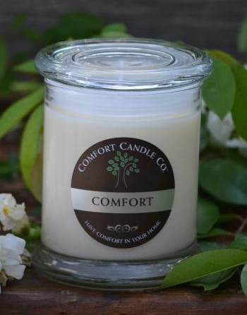 comfort-candle