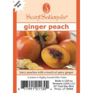 ginger-peach-scentsationals