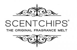 scentchips-logo
