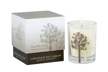 Chesapeake-bay-candles