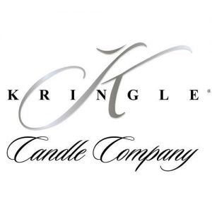 Kringle-candle-logo