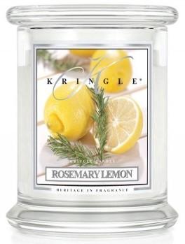Kringle-candle-rosemary-lemon-1