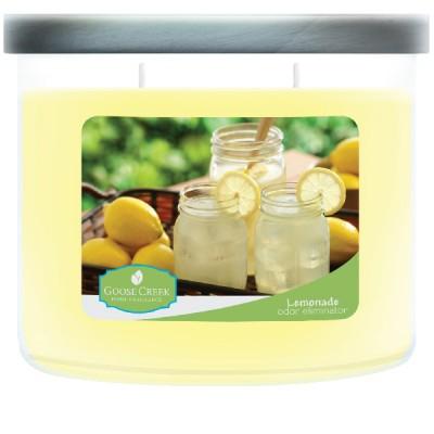 Old-Time-Lemonade-Odor-EliminatorCandle-goose-creek