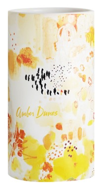 amber-dunes-illime-candle