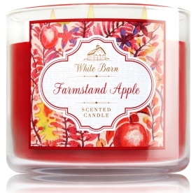 bath-and-body-works-farmstand-apple