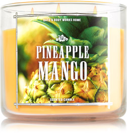 pineapple-mango-candle-bath-and-body-works