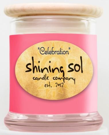 shining-sol-celebration