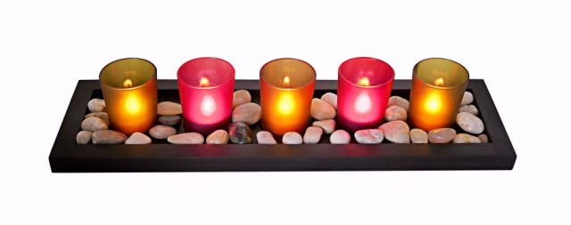Big Store Candles