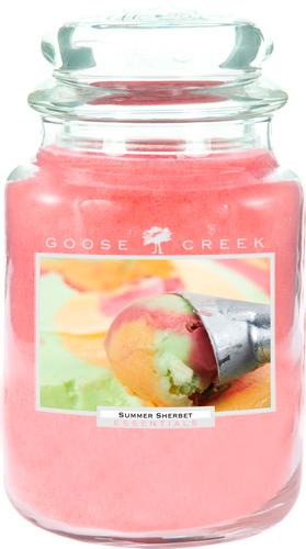 Goose-creek-candles-summer-sherbet