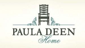 PaulaDeenHome_Logo