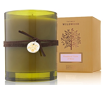 Woodland-Violet-and-Mint-Candle-thymes