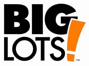 big-lots-logo