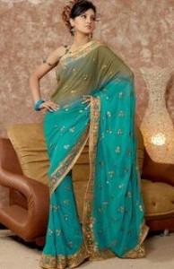 indian-sari1