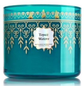 topaz-waters-candle