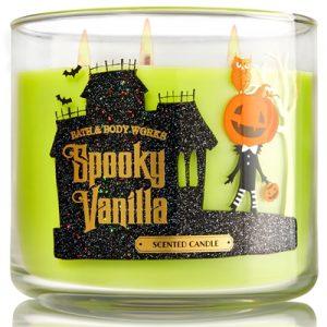 spooky-vanilla-candle