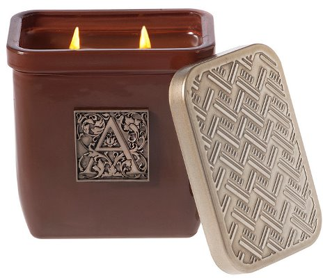 aromatique-cinnamon-cider-candle