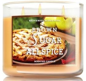 brown-sugar-allspice-candle