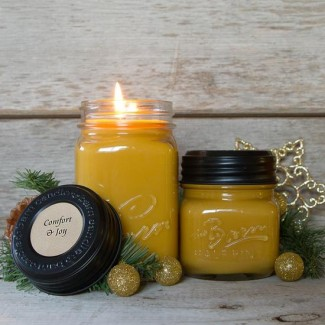 comfort-and-joy-barn-candles
