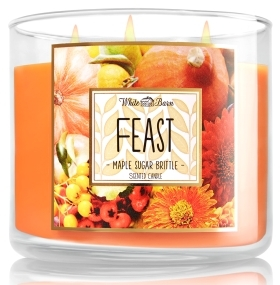 feast-candle-bath-and-body-works