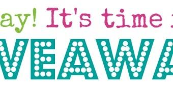 Win a $50 Bath & Body Works Gift Certificate!