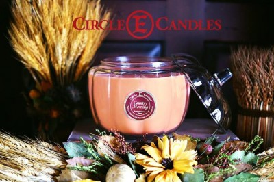 harvest-pumpkin-candle-circle-e