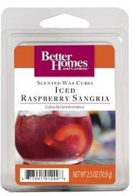 iced-raspberry-sangria-better-homes