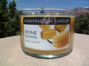 lemon-macaroon-candle1