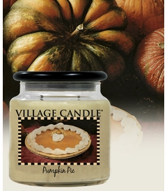 village-candle-pumpkin-pie