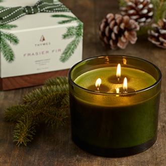 Frasier-Fir-thymes-candle